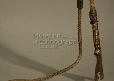 Néprajzi múzeum 974
